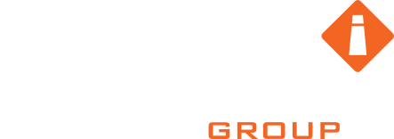 Road Marking & Maintenance - Inline Group